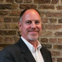 Mike Hill,  Founder and CEO